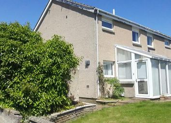 1 bed property for sale in 111 Tippett Knowes Road, Winchburgh EH52