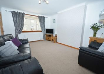 Thumbnail 2 bed terraced house for sale in Nelville Drive, Galston