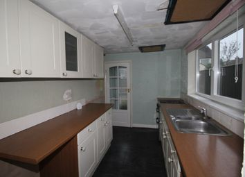 Thumbnail 3 bed terraced house for sale in Newby Road, Grimsby