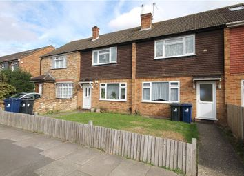 Thumbnail 2 bed property to rent in Lilliput Avenue, Northolt