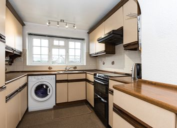 3 bed semi-detached house for sale in Seaton Close, Staithes, Saltburn-By-The-Sea TS13
