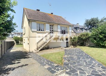 Thumbnail 2 bed property for sale in Le-Mesnil-Bonant, Basse-Normandie, 50450, France