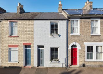 Thumbnail 2 bed terraced house for sale in Ainsworth Street, Cambridge