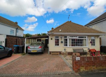 Highfield Road, Ramsgate CT12. 2 bed bungalow