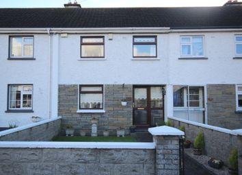 Thumbnail 3 bed terraced house for sale in 772 St.Patrick's Park, Celbridge, Co.Kildare