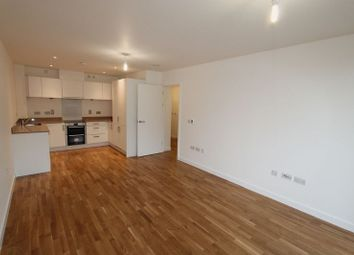 Thumbnail 1 bed flat to rent in Duckett Street, London