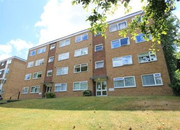 Thumbnail 2 bed flat to rent in Durham Road, Bromley