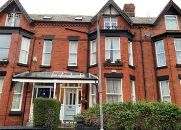 6 bed terraced house for sale in Rutland Avenue, Sefton Park, Liverpool L17