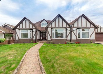 4 bed detached house for sale in Oatlands Road, Shinfield, Reading RG2