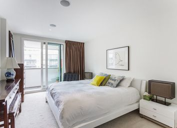 Thumbnail 2 bed property for sale in Gatliff Road, London