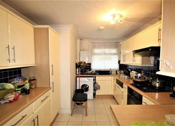 Thumbnail 4 bedroom terraced house to rent in Mendip Close, Langley, Berkshire