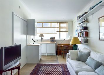 Thumbnail 1 bed flat to rent in Maritime House, Portland, Dorset