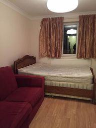 Thumbnail 2 bed flat to rent in Webb Close, North Kensington
