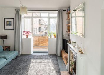 Highbury Estate, London N5. 3 bed flat for sale