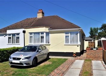 Thumbnail 3 bed bungalow for sale in Winifred Road, Bearsted, Maidstone