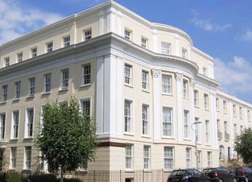 3 bed flat to rent in Priory Street, Cheltenham GL52