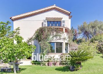 Thumbnail 6 bed property for sale in Nice, Alpes-Maritimes, 06200, France