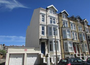 Thumbnail 2 bed property for sale in Sefton Road Lower Ground Floor Flat, Morecambe