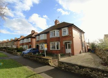 Thumbnail 3 bed semi-detached house for sale in Middleton Road, Pickering