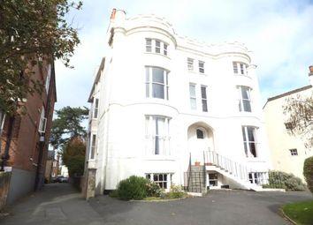 2 bed flat to rent in Mount Ephraim, Tunbridge Wells, Kent TN4