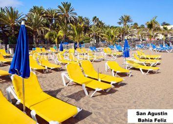 Thumbnail Block of flats for sale in Playa Del Águila, Playa Del Águila, San Bartolomé De Tirajana