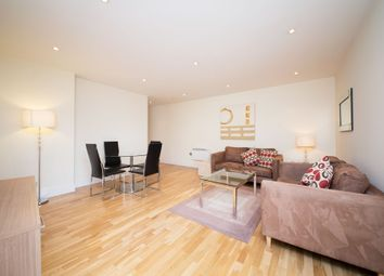 Thumbnail 1 bedroom flat to rent in 18 Great Suffolk Street, London, London
