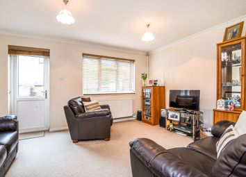 Thumbnail 3 bed terraced house for sale in Virginia Close, New Malden