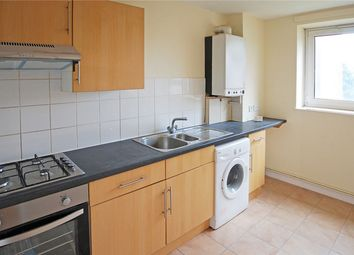 Thumbnail 2 bed flat to rent in Ravine Grove, Plumstead, London