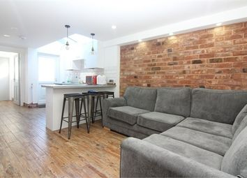 Thumbnail Room to rent in Argyll Street, Stoke, Coventry, West Midlands