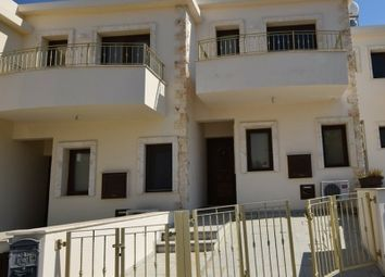 Thumbnail 2 bed detached house for sale in Oroklini, Larnaca, Cyprus
