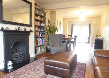 Thumbnail 3 bed property to rent in Rayners Lane, Pinner