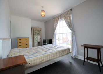 Thumbnail Room to rent in Buckingham Street, Aylesbury