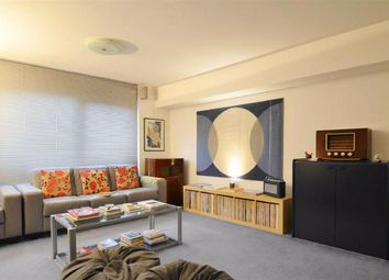 Thumbnail 2 bed flat for sale in Cottesmore Court, Leigh-On-Sea, Essex