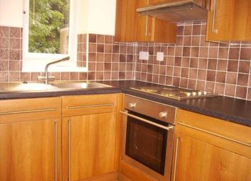 Thumbnail 1 bedroom flat to rent in F2A 45, Richmond Road, Roath, Cardiff, South Wales