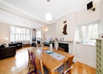 4 bed semi-detached house for sale in Wood Vale, London SE23