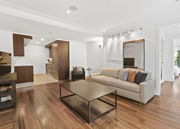 Thumbnail 1 bed apartment for sale in 140 East 63rd Street, New York, New York State, United States Of America