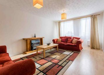 Thumbnail 2 bed flat for sale in Great Northern Road, Woodside, Aberdeen