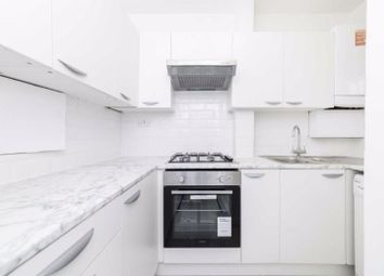 Shadwell Gardens, London E1. 2 bed flat for sale