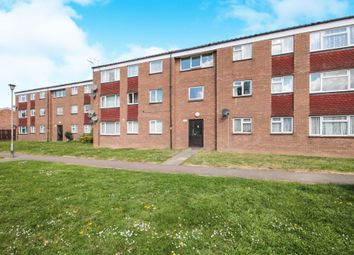 Thumbnail 3 bedroom flat for sale in Slipe Lane, Wormley, Broxbourne