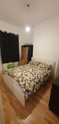 Room to rent in (En-Suite & Bills Inc) Tristram Road, Grove Park, Bromley BR1, London