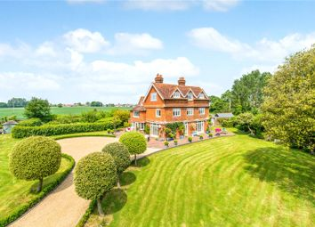 Thumbnail 7 bed detached house for sale in Barcombe Mills Road, Barcombe, Lewes, East Sussex