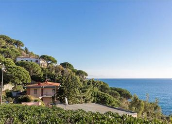 Thumbnail 1 bed apartment for sale in 17019 Varazze, Province Of Savona, Italy