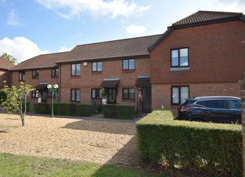 Thumbnail 2 bed property for sale in Wantz Haven, Princes Road, Maldon