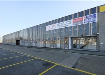 Thumbnail Light industrial to let in Unit 21, Mitcham Industrial Estate, Streatham Road, Mitcham, Surrey