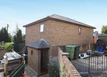 Thumbnail 3 bed detached house for sale in Mary Street, Bovey Tracey, Newton Abbot