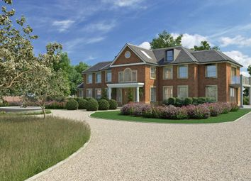 Thumbnail Property for sale in Over The Misbourne, Denham, Buckinghamshire