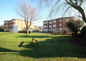 Thumbnail 2 bed flat to rent in Waterside, Silver Street, Fairburn
