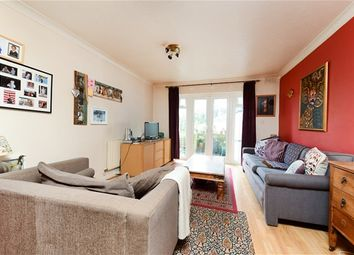 Thumbnail 2 bed property for sale in Knollys Road, London