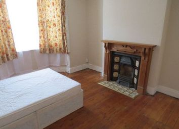 Thumbnail Room to rent in Room 1, Albert Street, Melton Mowbray