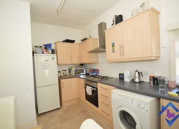 Thumbnail 3 bed property to rent in Durham Road, Low Fell, Gateshead